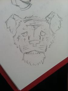 14-03-22 tiger
